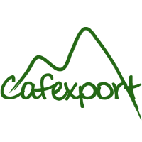 CAFEXPORT
