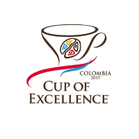 Cup of excelence